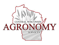 Central Wisconsin Agronomy Services